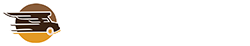 Woodford Removals Logo